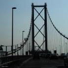 Puente de Edimburgo