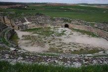 Ianfiteatro
