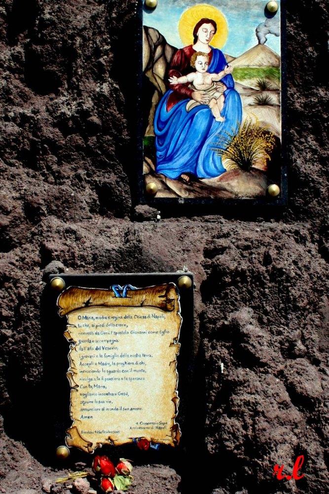 Un Día en Pompeya y Excursión al Vesubio (5/6)