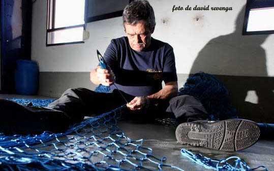 fábrica de redes de villajoyosa
