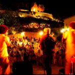 Festival Jazz Polop