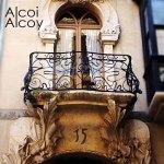 ALCOY