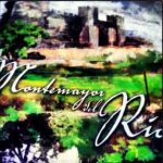 Montemayor del Río (I)