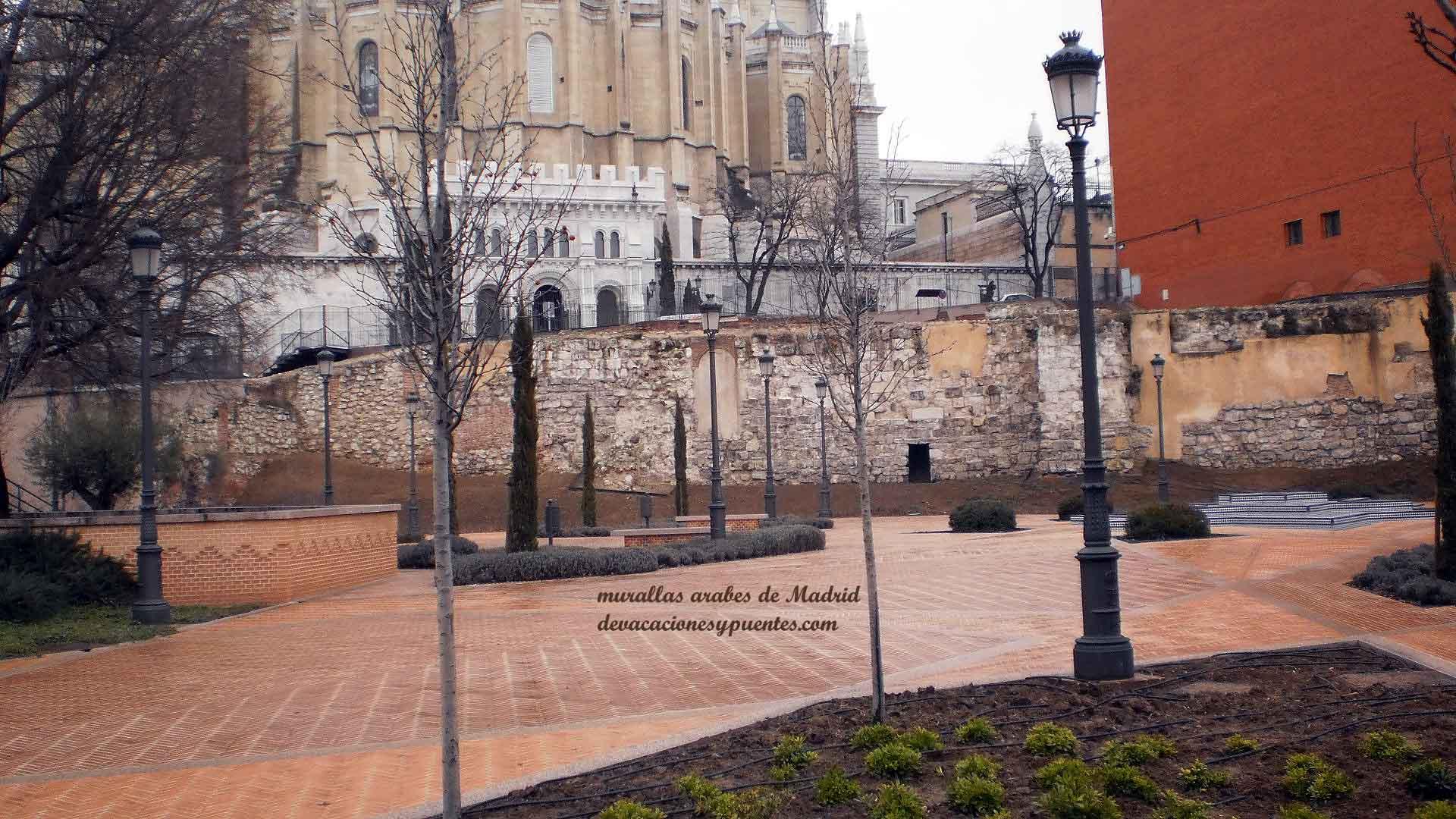 2013-madrid-medieval-26.jpg