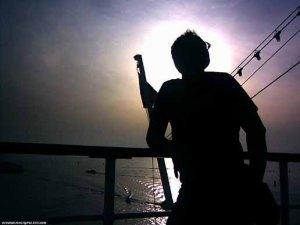 Recomendaciones para un Crucero por el Adriático