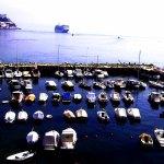 Crucero Mediterráneo Adriático