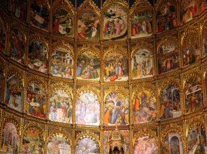 altarcatedralsalamanca