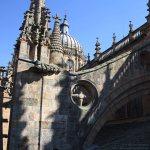 catedralsalamanca4