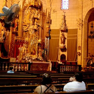 iglesiaalmudena