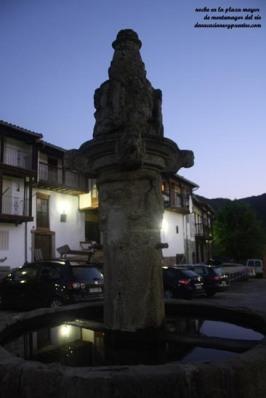 plazamayornoche