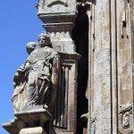 Salamanca religiosa