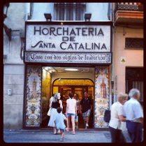 horchada2valencia