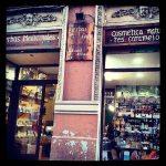 de tiendas por Valencia