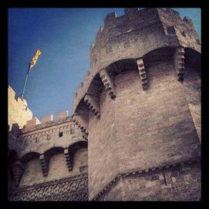 torre1valencia