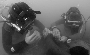 Buceo profesional-1