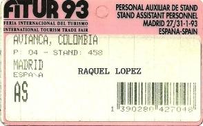 1993-raquel fitur (2)