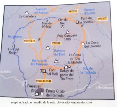mapa_puigcampana