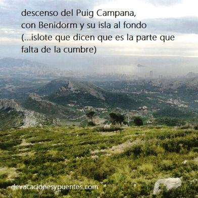 puigcampana_devacacionesypuentes