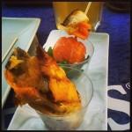 mostra_gastronomia