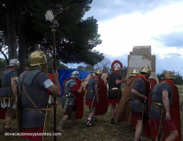 romanos_villajoyosa