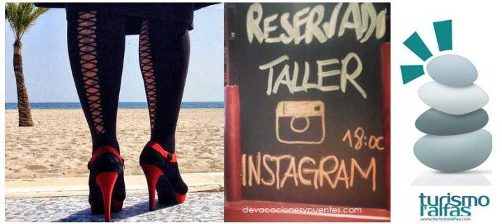 taller_instagram_alfaz