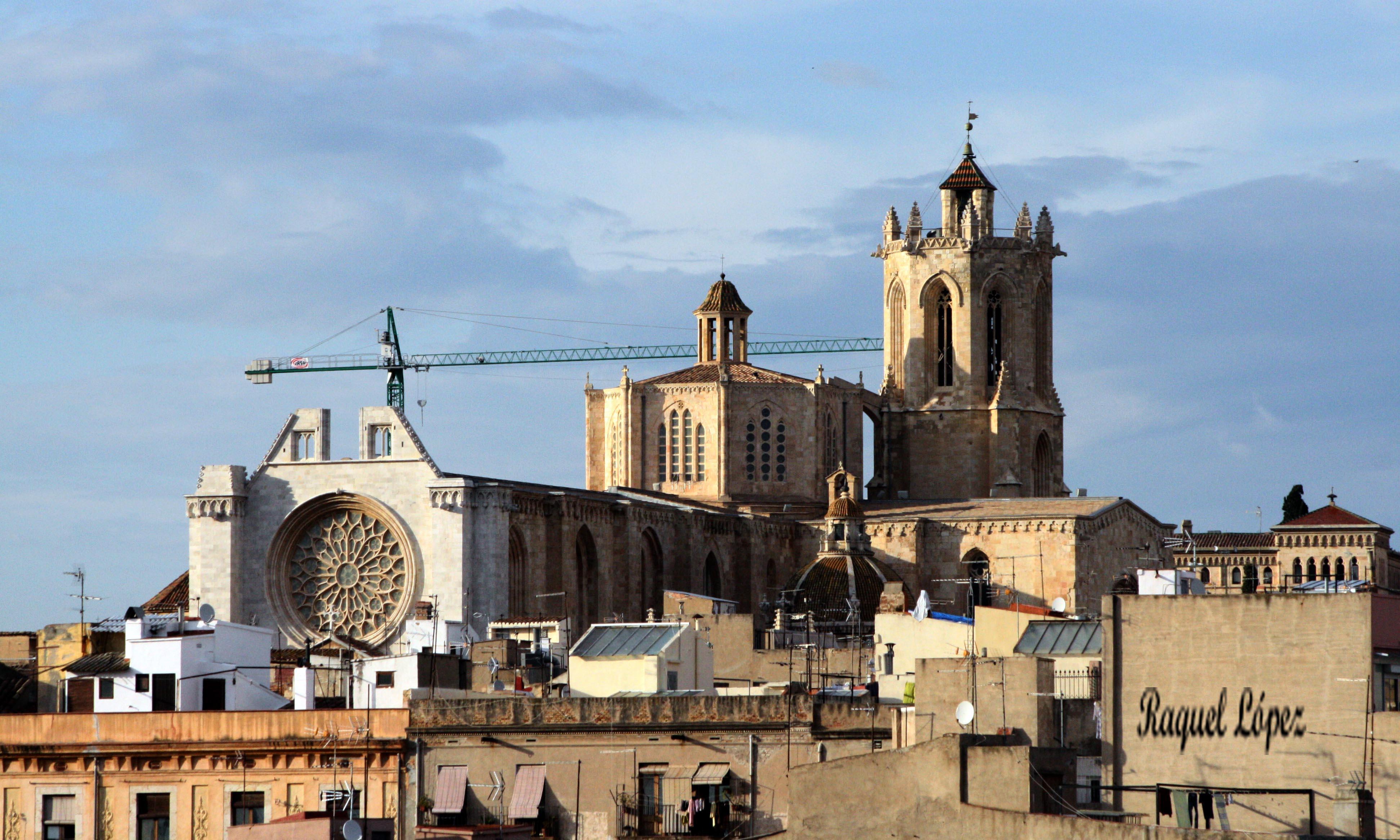 Tarragona En Tres O Cuatro Días La Escapada Perfecta De