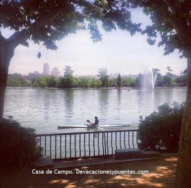 lago_casa_campo