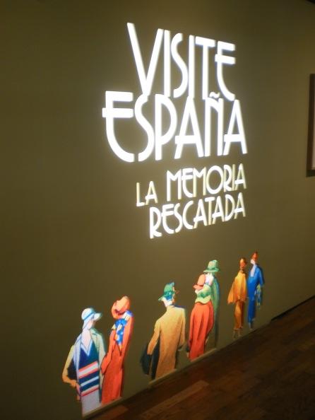 historia turismo biblioteca nacional