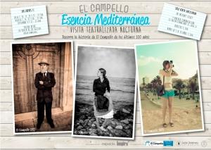 esenciamediterrc3a1nea_cartel_web