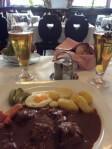 comida austriaca