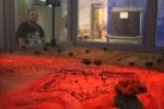 batalla_bunker_hill