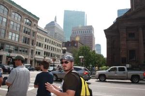 boston_2014