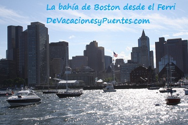 ferri_boston