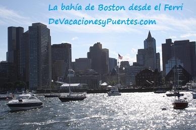 ferri_boston