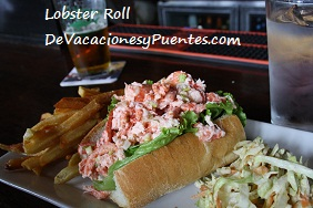 lobster_roll