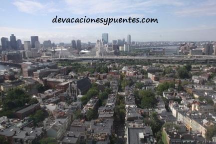 panoramica_boston