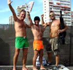 gay_benidorm_34