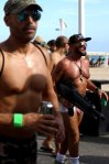 gay_benidorm_36