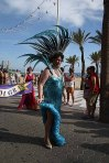 gay_benidorm_41
