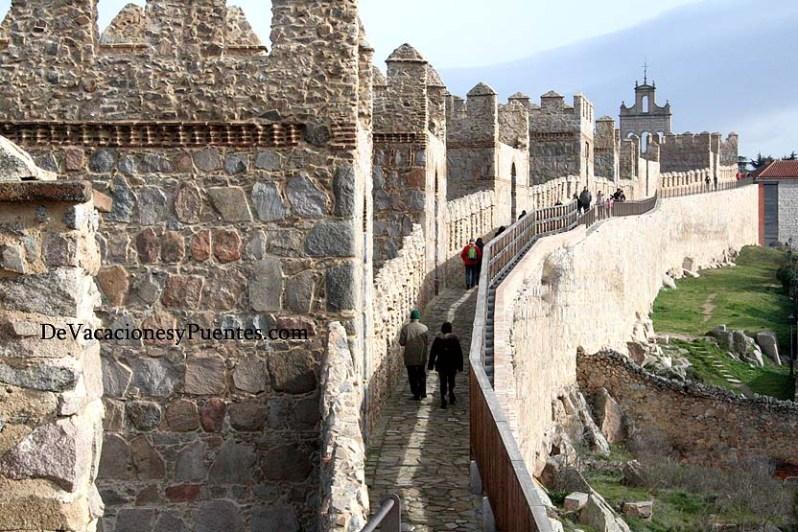 murallas_de_avila