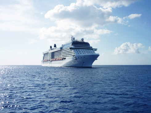 elegir crucero