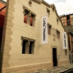 Fachada-del-nuevo-museo-1600x12002
