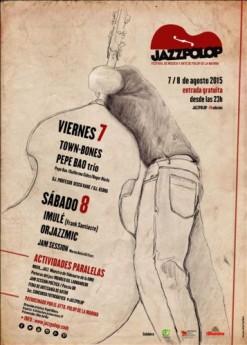cartel-jazzpolop-15