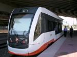 Tram-Train_Alicante