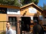 caminito_del_rey2