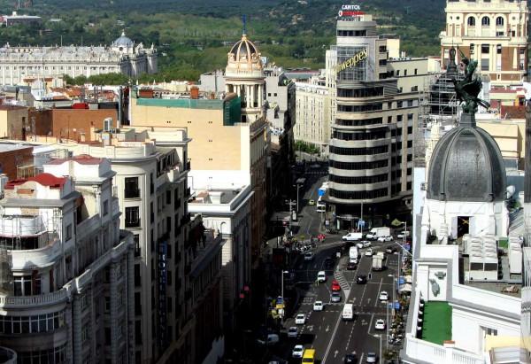 madrid_puente_pilar