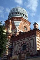que_ver_san_Petersburgo_12