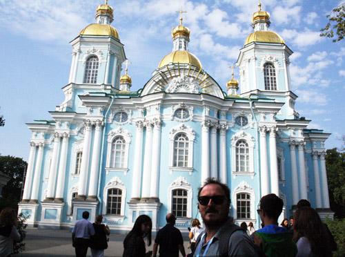 que_ver_san_Petersburgo_15