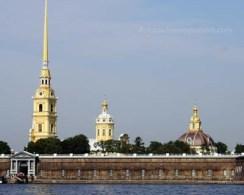 que_ver_san_Petersburgo_6