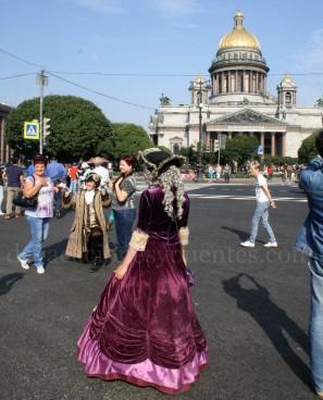 que_ver_san_Petersburgo_9